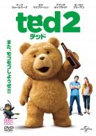Ted2 Jacket